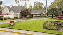 Residence Inn Portland South/Lake Oswego - Lake Oswego (Oregon)