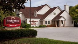 Residence Inn Philadelphia Valley Forge - Berwyn (Pennsylvania)