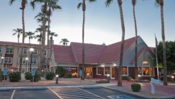 Residence Inn Phoenix Chandler/Fashion Center - Chandler (Arizona)