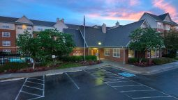 Residence Inn Richmond Northwest/Short Pump - Richmond (Virginia)