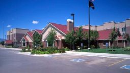 Residence Inn Salt Lake City Sandy - Sandy (Utah)