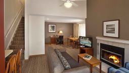Room Residence Inn Portland South/Lake Oswego