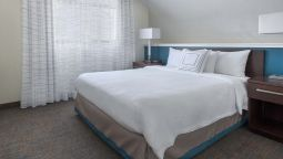 Room Residence Inn Philadelphia Valley Forge