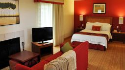 Room Residence Inn Cherry Hill Philadelphia