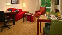 Kamers Residence Inn Durham Research Triangle Park