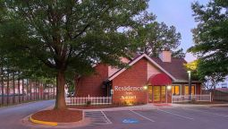Residence Inn Richmond West End - Richmond (Virginia)