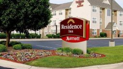 Residence Inn Rocky Mount - Rocky Mount (North Carolina)