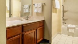 Room Residence Inn Roseville