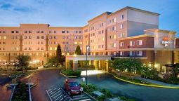 Residence Inn Seattle East/Redmond - Redmond (Washington)