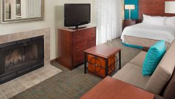 Room Residence Inn Seattle South/Tukwila