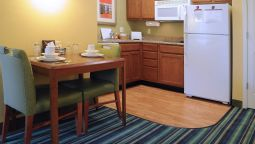 Room Residence Inn Shreveport Airport