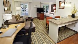 Kamers Residence Inn Milpitas Silicon Valley