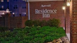 Residence Inn Knoxville Cedar Bluff - Knoxville (Tennessee)