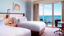 Hotel The Ritz-Carlton Key Biscayne Miami - Key Biscayne (Florida)