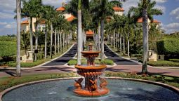 Hotel The Ritz-Carlton Golf Resort Naples - Naples (Florida)