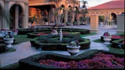 Hotel The Ritz-Carlton Naples - Naples (Florida)