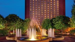 Hotel The Ritz-Carlton St. Louis - St Louis (Missouri)