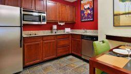 Room Residence Inn Tampa North/I-75 Fletcher