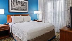 Room Residence Inn Tampa Sabal Park/Brandon