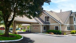 Residence Inn Portland North/Vancouver - Vancouver (Washington)