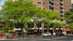 Residence Inn Bethesda Downtown - Bethesda (Maryland)