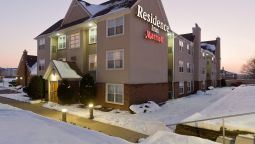 Residence Inn Youngstown Boardman/Poland - Poland (Ohio)