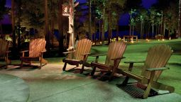 Buitenaanzicht The Ritz-Carlton Reynolds Lake Oconee