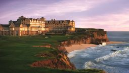 Hotel The Ritz-Carlton Half Moon Bay - Half Moon Bay (California)