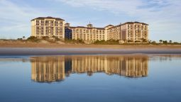 Exterior view The Ritz-Carlton Amelia Island