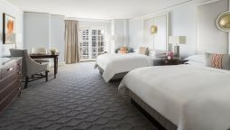 Room The Ritz-Carlton Marina del Rey