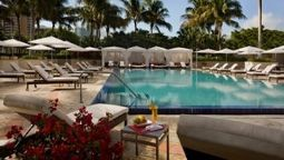 Hotel The Ritz-Carlton Coconut Grove Miami - Miami (Florida)