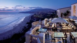 Hotel The Ritz-Carlton Laguna Niguel - Dana Point (California)