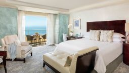 Kamers The Ritz-Carlton Laguna Niguel