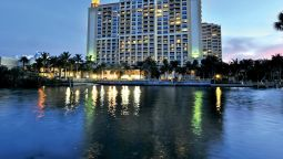 Hotel The Ritz-Carlton Sarasota - Sarasota (Florida)