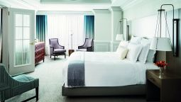 Suite The Ritz-Carlton Washington DC