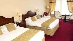 Room Meadowlands Tralee