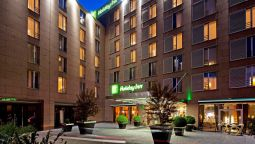 Holiday Inn PRAGUE CONGRESS CENTRE - Prag