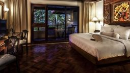 Hotel The Royal Beach Seminyak Bali - MGallery Collection - Seminyak