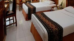Room DIWANGKARA BEACH*TEMP CLOSE NOV15*