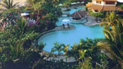Hotel Grand Mirage Resort Bali - Nusa Dua