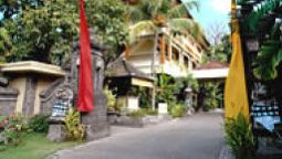 Hotel DIWANGKARA BEACH*TEMP CLOSE NOV15* - Bali
