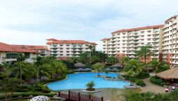 Holiday Inn Resort BATAM - BATAM