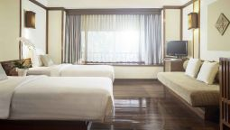 Kamers Novotel Bogor Golf Resort and Convention Center