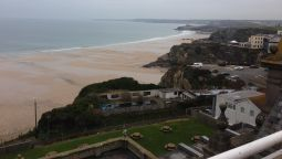 Legacy Hotel Victoria - Newquay, Cornwall
