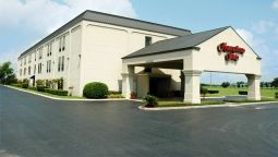 Hampton Inn Houston-Baytown - Baytown (Texas)