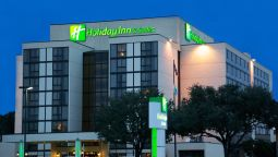 Holiday Inn Hotel & Suites BEAUMONT-PLAZA (I-10 & WALDEN) - Beaumont (Texas)