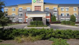 Hotel EXTENDED STAY AMERICA UNIV DR - Auburn Hills (Michigan)