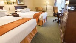 Kamers DRURY INN AND SUITES BIRMINGHAM SE