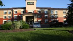 Hotel EXTENDED STAY AMERICA CLE AIR
