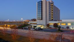 Hotel Hyatt Regency Pittsburgh Intl Airport - Pittsburgh (Pennsylvania)